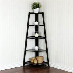Living Room Shelving Top 10 Corner Shelves For Living Room