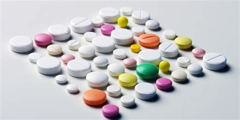Antibiotics Also Search For A Scary Future Without Antibiotics Real David Wallinga M D