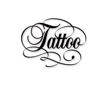 new tattoo logo tattoo logo logos quot logo design quot branding quot corporate