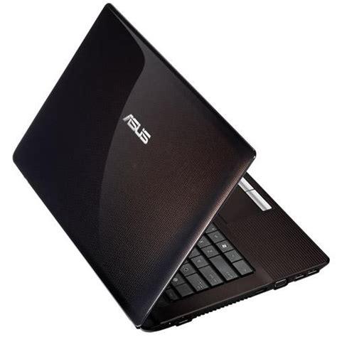 Handphone Asus Note kedai membaiki laptop handphone asus k43u