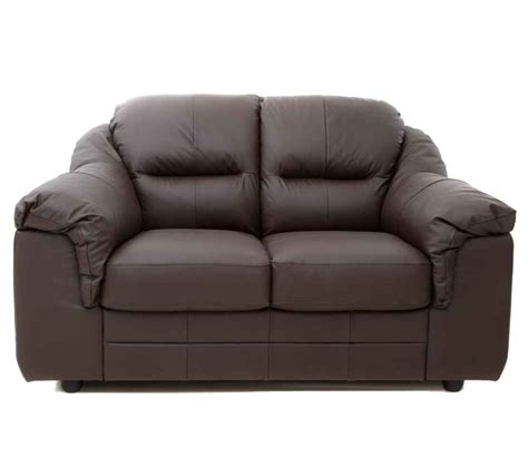 discount loveseat cheap sofas and loveseats sets