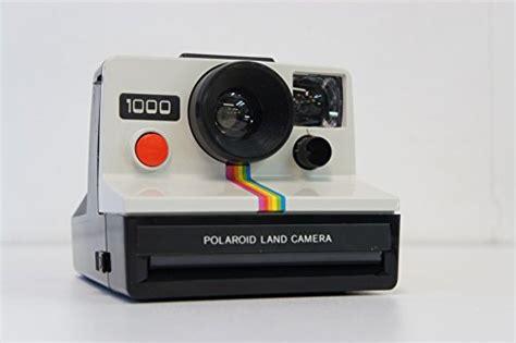 Fujifilm Instax Wide 300 Kamera Polaroid Garansi 1 Tahun informatique multim 233 dia appareils photo instantan 233 promo