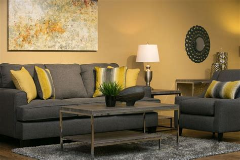 student sofa student package charter furniture rental