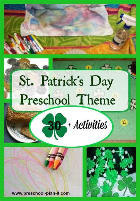 S Day Theme St Day Today Themes Kireskotip S