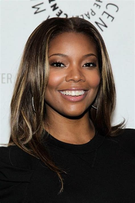 color and highlights for african american women best hair colors for dark skin tones from tan to bronze