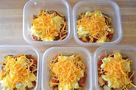 hot office lunch ideas 19 easy hot lunch ideas that will warm up your freezing office