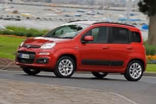 Fiat Motability New Fiat Panda Motability Car Panda Mobility Cars Offers