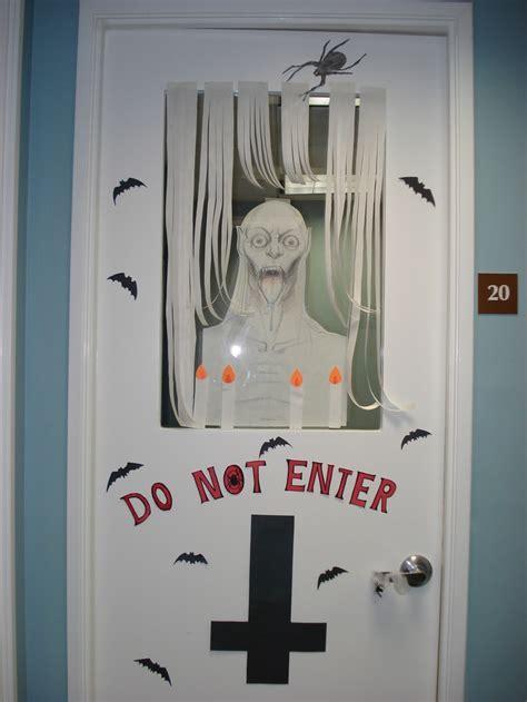 decorar aula halloween recursos para el aula decorar el aula en halloween