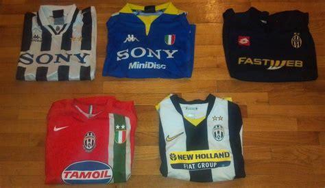 T Shirt Damn I Intermilan club soccer nomad page 4