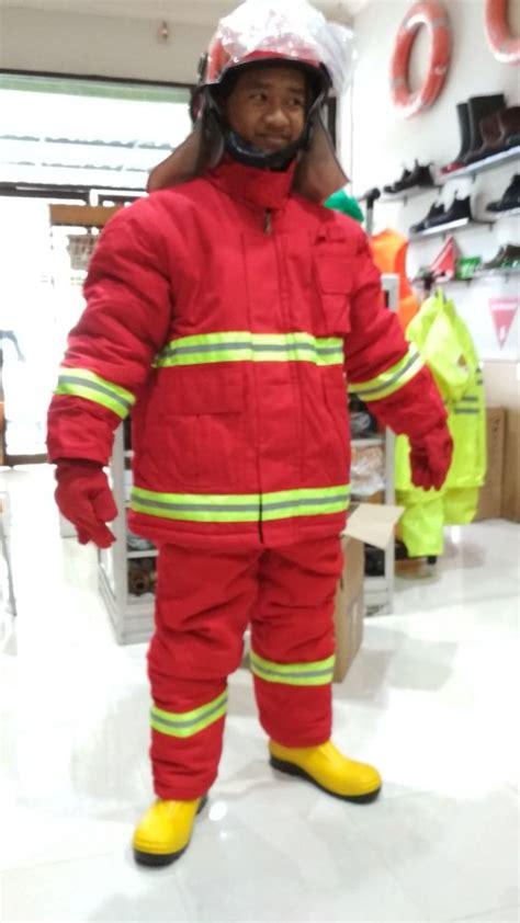 Baju Keselamatan Safety K3 Setelan Biru jual tabung apar archives 187 safety corner indonesia toko peralatan safety di bali terlengkap