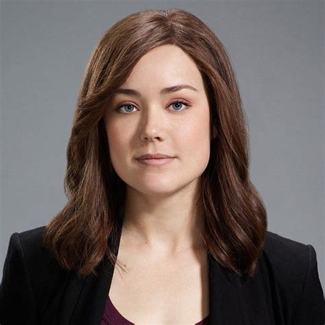 megan boone backward flow haircut 36 best catherine bell images on pinterest catherine