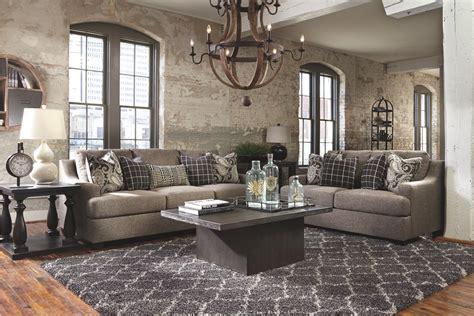 sitting pretty sofa styles  ashley homestore