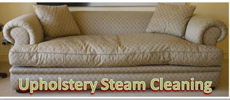 cheap upholstery cleaning upholstery steam cleaning