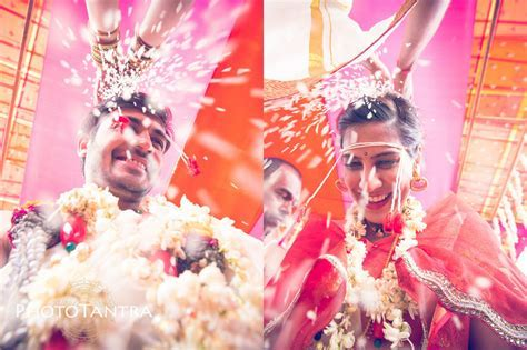 Top Wedding Photographer in India, Best Candid Wedding