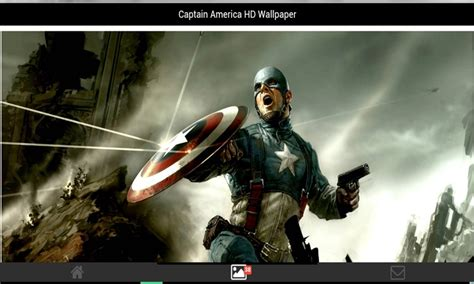 captain america live wallpaper premium apk download free captain america hd wallpaper apk download for android
