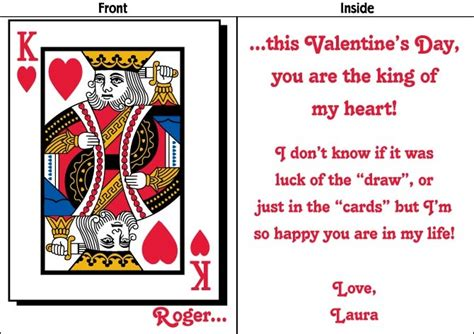 king of the hill valentines cards 7 best wedding cards images on cards