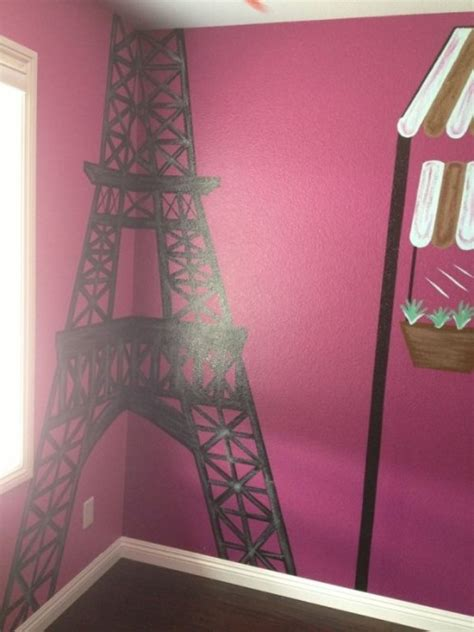 cool paris themed room ideas and items digsdigs cool paris themed room ideas and items digsdigs memes