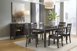 17 best images about dining room on the