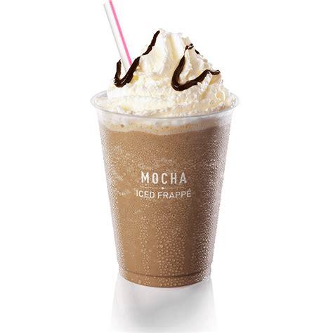 Coffee Float Mcd mccaf 233 mcdonalds co uk