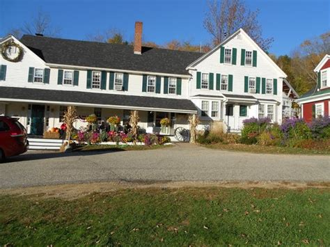 sugar house honeymoon cottage picture christmas