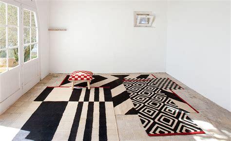 melange home decor design melange home decor design melange home decor design