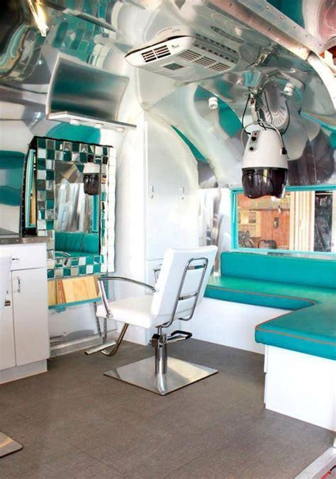 l 201 chelle de jacob salon de coiffure mobile