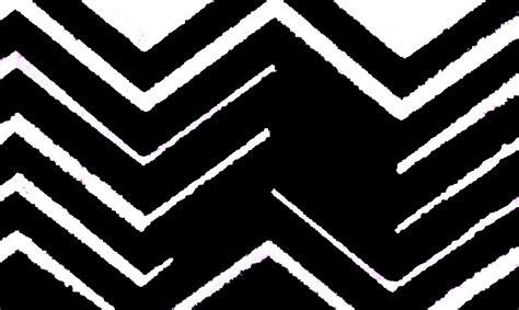 chevron stripes template black white chevron pattern stripes free stock photo