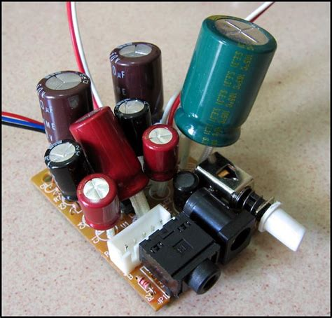 adding capacitor to led guitar tone capacitor polarity 28 images 148 best electric guitar mods images on electric