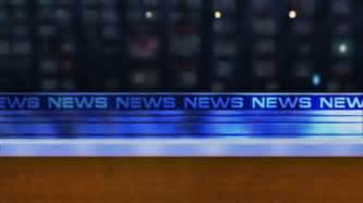 newsroom loop
