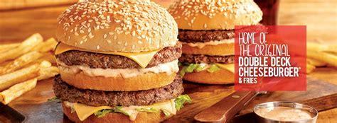 backyard burger murray ky backyard burger location 28 images 100 backyard burger