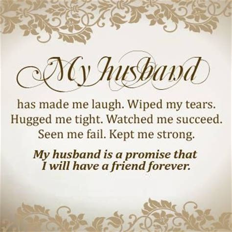 Wedding Anniversary Journey Quotes by 20 Sweet Wedding Anniversary Quotes For Husband He Will