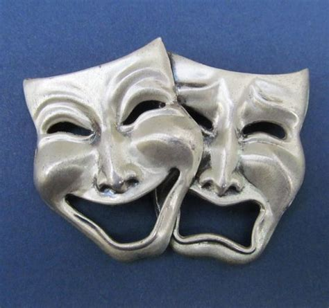 dramacool mask comedy antiques and masks on pinterest