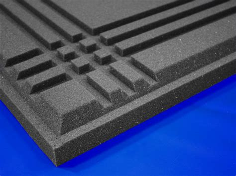 Acoustic Drop Ceiling Tiles Soundproofing Sound Acoustic Foam Drop Ceiling Tiles