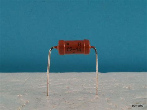 resistor low noise low noise thin resistor 28 images figure 2 resistor thermal noise selecting the right op