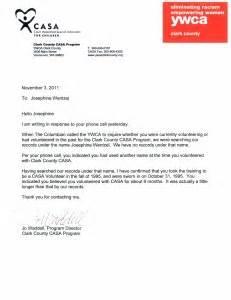 casa confirms wentzel s participation as sworn in