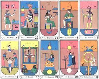 imagenes tarot egipcio el tarot egipcio meganotas