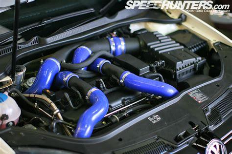 r36 motor car feature gt gt frankenstein s the 650hp awd golf