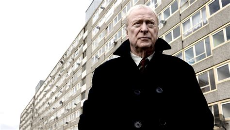 harry brown who is talking about harry brown on flickr emily mortimer exclusive interview harry brown collider