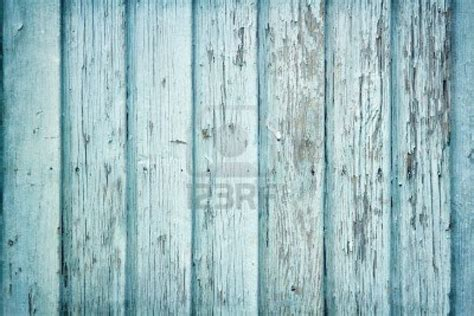 light rustic wood background and wooden painted light blue rustic background paint peeling