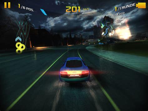 download game asphalt 8 mod revdl asphalt 8 airborne game