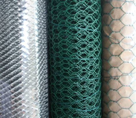 china wire mesh filter pipe fitting supplier beijing