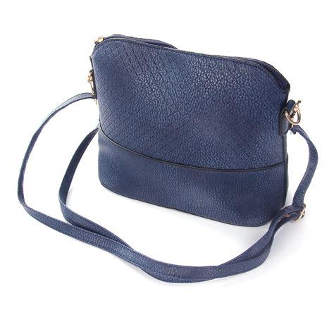 Mini Shell Bag Handbags mini woven casual shell style single shoulder bag handbag