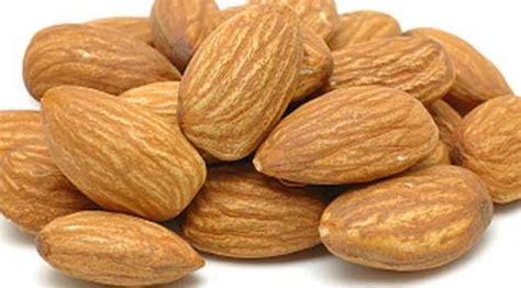Kacang Kenari kacang kenari pengganti obat kuat alami health liputan6