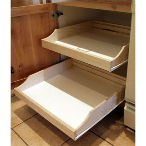 Roller Shelves For Kitchen Cabinets by 25 Best Ideas About Rolling Shelves On Home