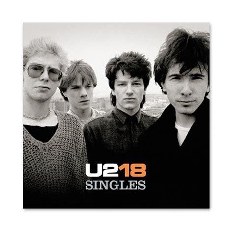 download mp3 album u2 u218 single digital album mp3
