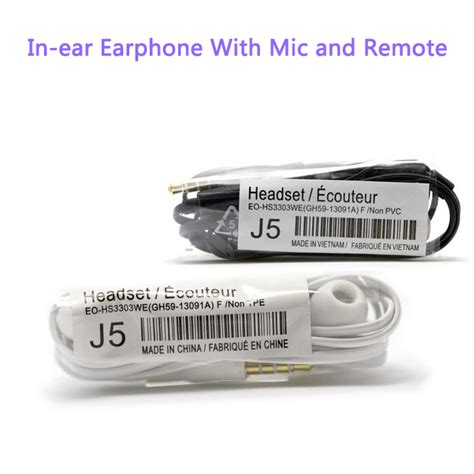 best earbud reviews earbuds reviews for high quality j5 earbuds reviews shopping j5 earbuds reviews on