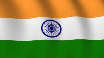 indian flag indian flag pictures to pin on pinsdaddy