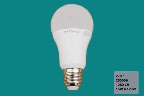 lade led e27 luce calda l bulb