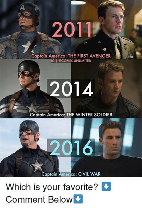 captain america   avenger ig  captain