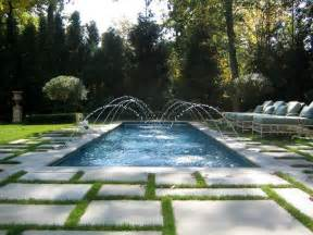 Deck Jets For Swimming Pools by Magnificent Thermal Bluestone Pool Deck With Zodiac Deck